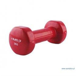 Hantle MKT 6 kg