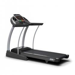 Bieżnia treningowa BH Fitness G550 LK5500