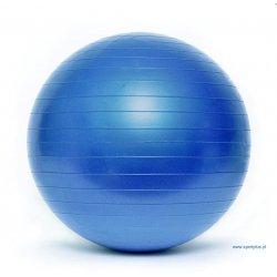 Fit lopta SMJ 55 cm