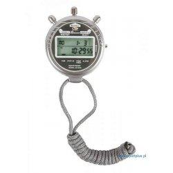 Stoper elektroniczny 30-czasowy (JS-6618)