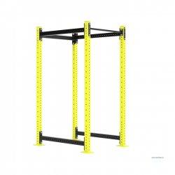 Tréningová konštrukcia Power Cage Crossfit MFT-RIG-9