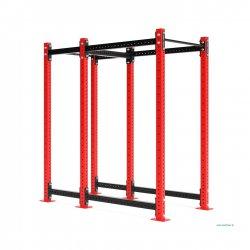 Tréningová konštrukcia Power Cage Crossfit MFT-RIG-11