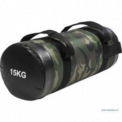 Torba Power Bag 15 kg