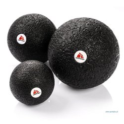 Masážna lopta 10 cm