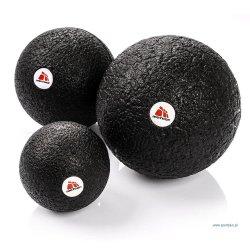 Masážna lopta 8 cm