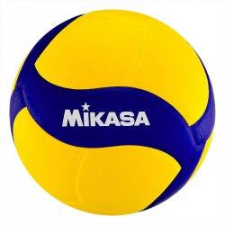 Volejbalová lopta Mikasa V330W (veľkosť 5)