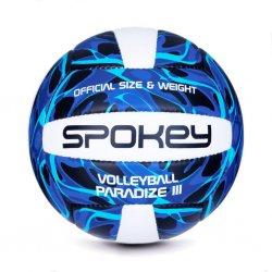 Volejbalová lopta Paradize (veľkosť 5)
