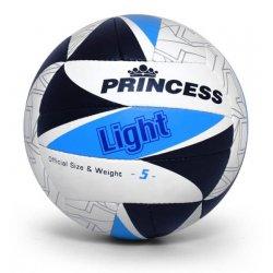 Volejbalová lopta SMJ Princess Light (veľkosť 5)