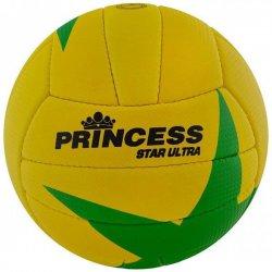 Volejbalová lopta SMJ Sport Princess (veľkosť 5)