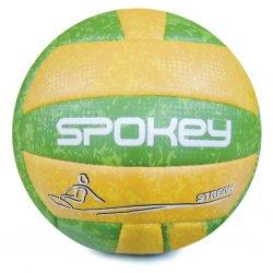 Volejbalová lopta Spokey Streak III (veľkosť 5)