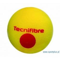 Tenisová loptička Tecnifibre my ball