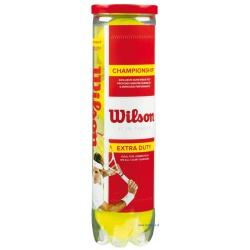 Tenisová loptička Wilson Championship