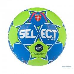 Piłka ręczna Select Scorpio (rozmiar 3)