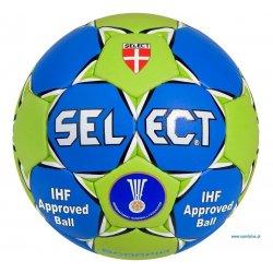 Piłka ręczna Select Scorpio IHF (rozmiar 3)