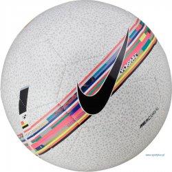 Piłka nożna Nike Mercurial CR7 (rozmiar 5)