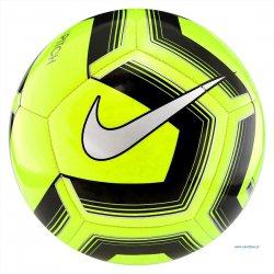 Piłka nożna Nike Pitch Training (rozmiar 5)