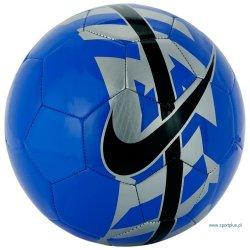 Piłka nożna Nike React (rozmiar 5)