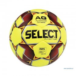 Piłka nożna Select Flash Turf IMS (rozmiar 5)