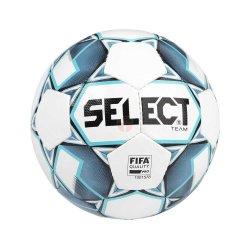 Piłka nożna Select Team Fifa Quality Pro (rozmiar 5)