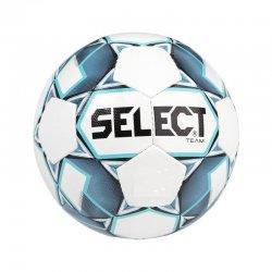 Piłka nożna Select Team (rozmiar 5)