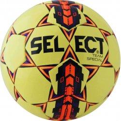 Piłka nożna Select Team Special (rozmiar 5)