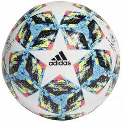 Piłka halowa Adidas Finale Match Ball Replica Sala 5x5 (rozmiar 4)