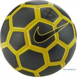 Piłka halowa Nike Menor X PRO (rozmiar 4)