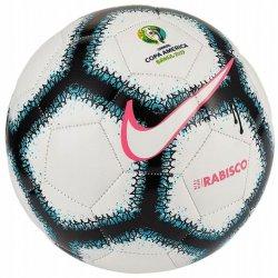 Piłka halowa Nike Menor X PRO Copa America (rozmiar 4)