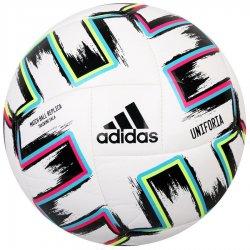 Piłka halowa Adidas Uniforia Training Sala (rozmiar 4)