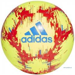 Piłka nożna Adidas (rozmiar 5)