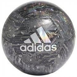Piłka nożna Adidas Capitano (rozmiar 5)