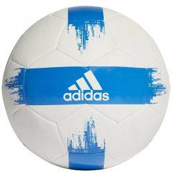 Piłka nożna Adidas EPP (rozmiar 5)