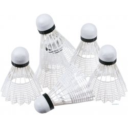 Badmintonový košík Talbot Torro Tech 350
