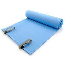 Karimata 180 x 50 x 0,5 cm 31438, kolor niebieski