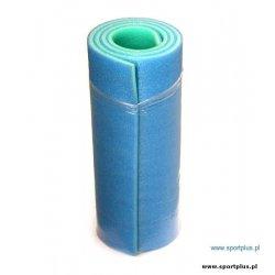 Karimata 10 mm 2-kolorowa