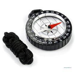 Kompas 71010