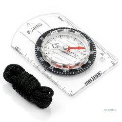 Kompas 71011