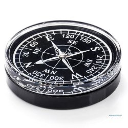 Kompas 71014
