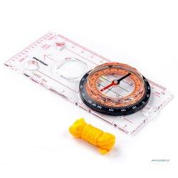 Kompas 71021