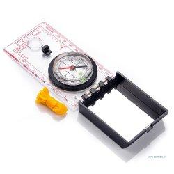 Kompas 71024