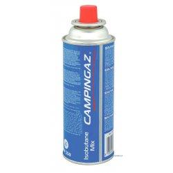 Kartusz na gaz CP250 Campingaz