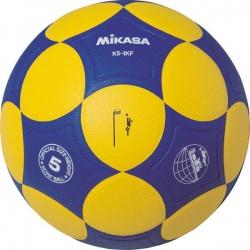 Piłka do korfballa Mikasa K-5-IKF rozmiar 5