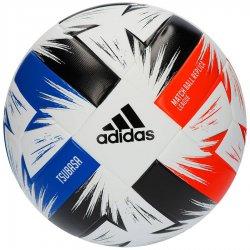 Piłka nożna Adidas Tsubasa League, rozmiar 5