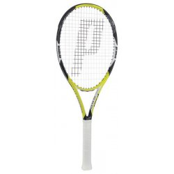 Rakieta do tenisa ziemnego Prince Response OS L4