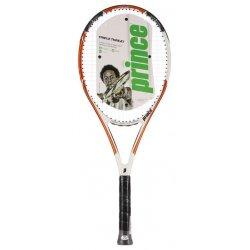 Rakieta do tenisa ziemnego Prince TT Tiebreak MP L3