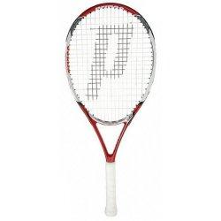 Rakieta do tenisa ziemnego Prince Airo Intense Ti Os