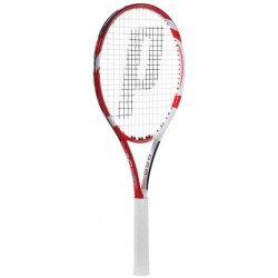 Rakieta do tenisa ziemnego Prince Hybrid Pace Mp L2/L3