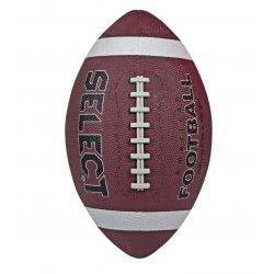 Piłka do futbolu amerykańskiego Select rozmiar 5