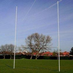 Bramki do rugby