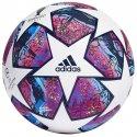 Futbalové lopty ADIDAS
